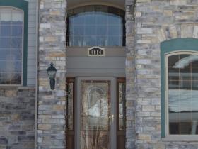 4014 W. Stonebridge Ct.