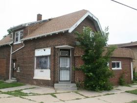 1246 W. Atkinson Ave.
