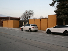 3658-3660 N. Teutonia Ave.