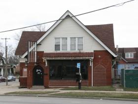 1742 W. Atkinson Ave.