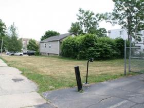 2113 W. Kilbourn Ave.