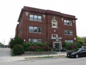 2217 W. Wisconsin Ave.