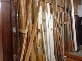 Materials at WasteCap Resource Solutions.