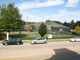Bridging the Gap Learning Center