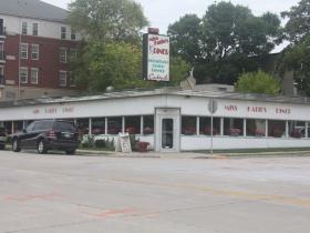 Miss Katies Diner
