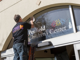 Penfield Children's Center