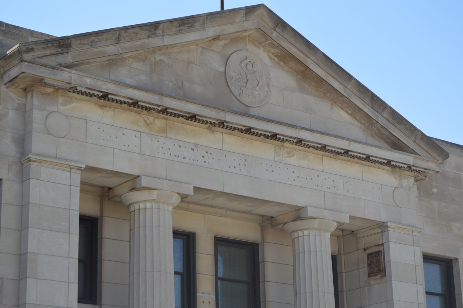 Mechanics National Bank