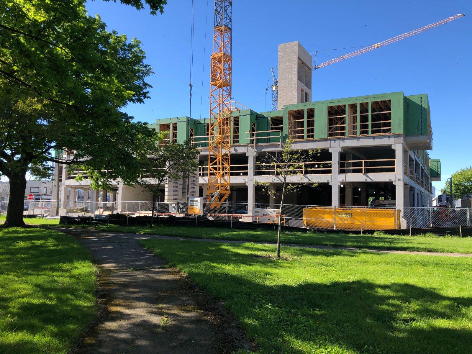 KinetiK Construction