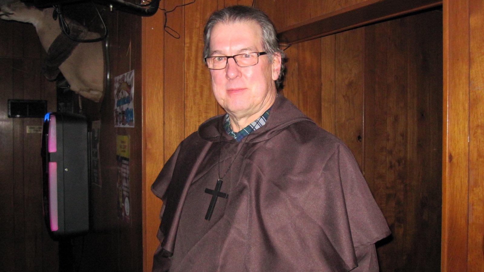 Jim Klisch