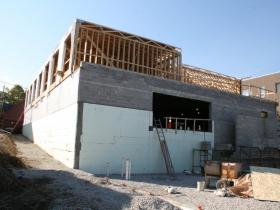 BV+ Construction