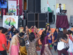 Indiafest Milwaukee 2019