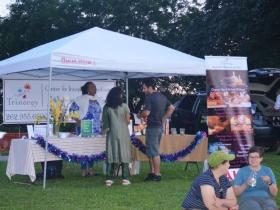 Indiafest Milwaukee 2019