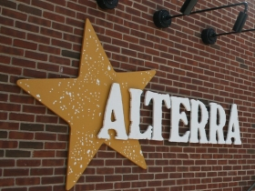 Friday Photos: Bay View Alterra is Open for Business