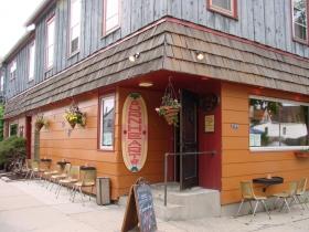 """Taverns: Burnhearts' Bay View """"Brothel"""""""