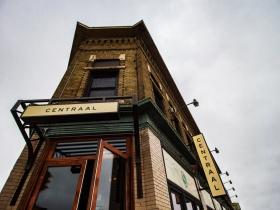 Centraal Grand Café & Tappery