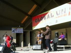 Global Union 2014.