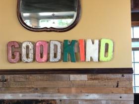 Goodkind