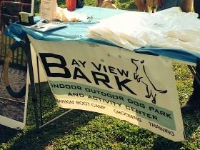 Bay View Bark