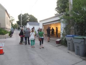Bermuda Gallery