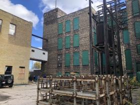 Filer & Stowell Buildings
