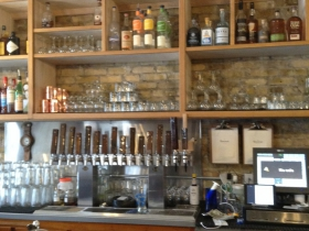 Bumstead Provisions