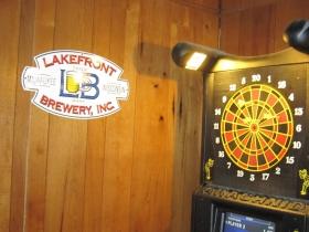 Lee's Luxury Lounge