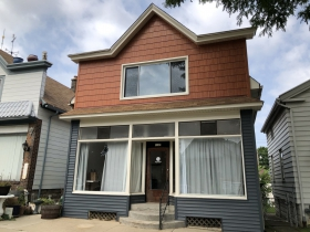 3145 S. Howell Ave.