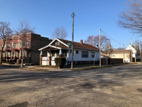 2549 S. Logan Ave.