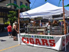 Super Premium Cigars
