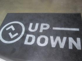 Up-Down Milwaukee