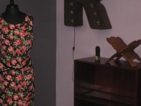 Rena's Closet.