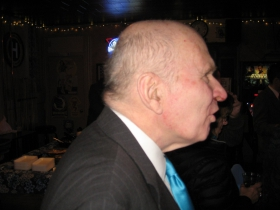 Peter Kovac