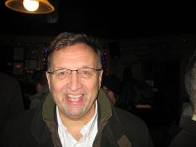 Bob Monnat