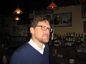 Steve Filmanowicz