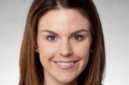 Kate Wegrzyn