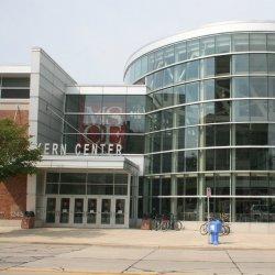 Kern Center