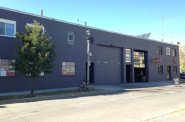Milwaukee Brewing Co.