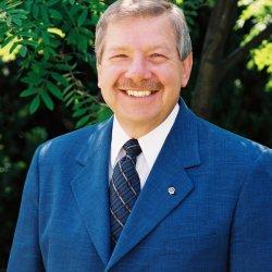 Ald. Terry Witkowski