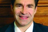 Tony Zielinski