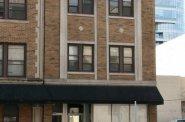 771 N. Van Buren St.