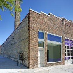 VA Community Resource & Referral Center