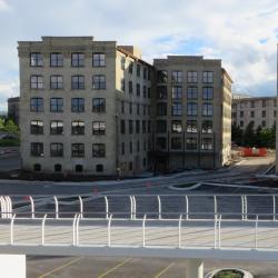River Place Lofts
