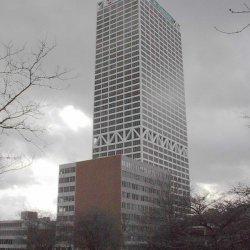 US Bank Center