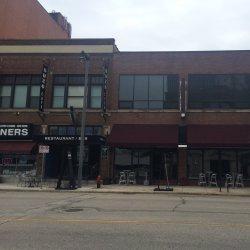 770 N. Milwaukee St.
