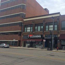 776 N. Milwaukee St.