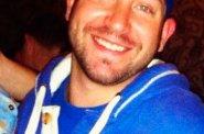 Bryan Babler
