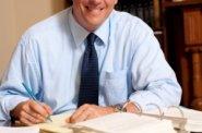State Representative Jon Richards