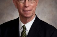State Senator Tim Cullen