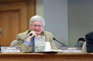 State Senator Glenn Grothman