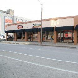 1816 N. Farwell Ave.